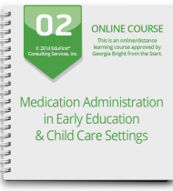 02_OnlineCourses_Medication Administration