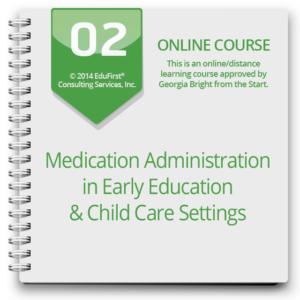 02_OnlineCourses_Medication Administration