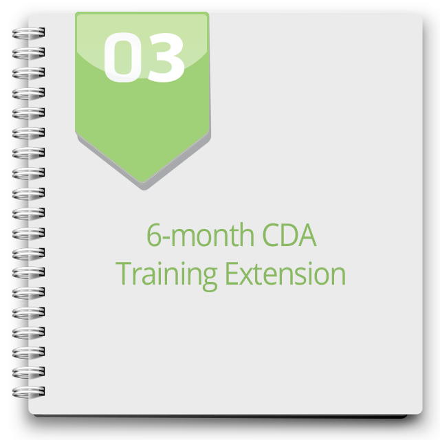 cda coursework online Cda child development associate early childhood education courses online training.