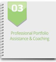 03_ProfessionalPortfolio