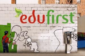 edufirst Pic
