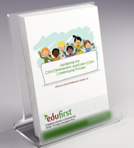Statements of competence for preschool cda